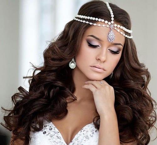 Coiffure De Mariage   Description   wedding hairstyle: Elstile      flashmode.be/coiffure-de-mariage-wedding-hairstyle-elstil…  Posté par flashmode.be  sur 2018-08-26 03:23:16      Tagged:    …
