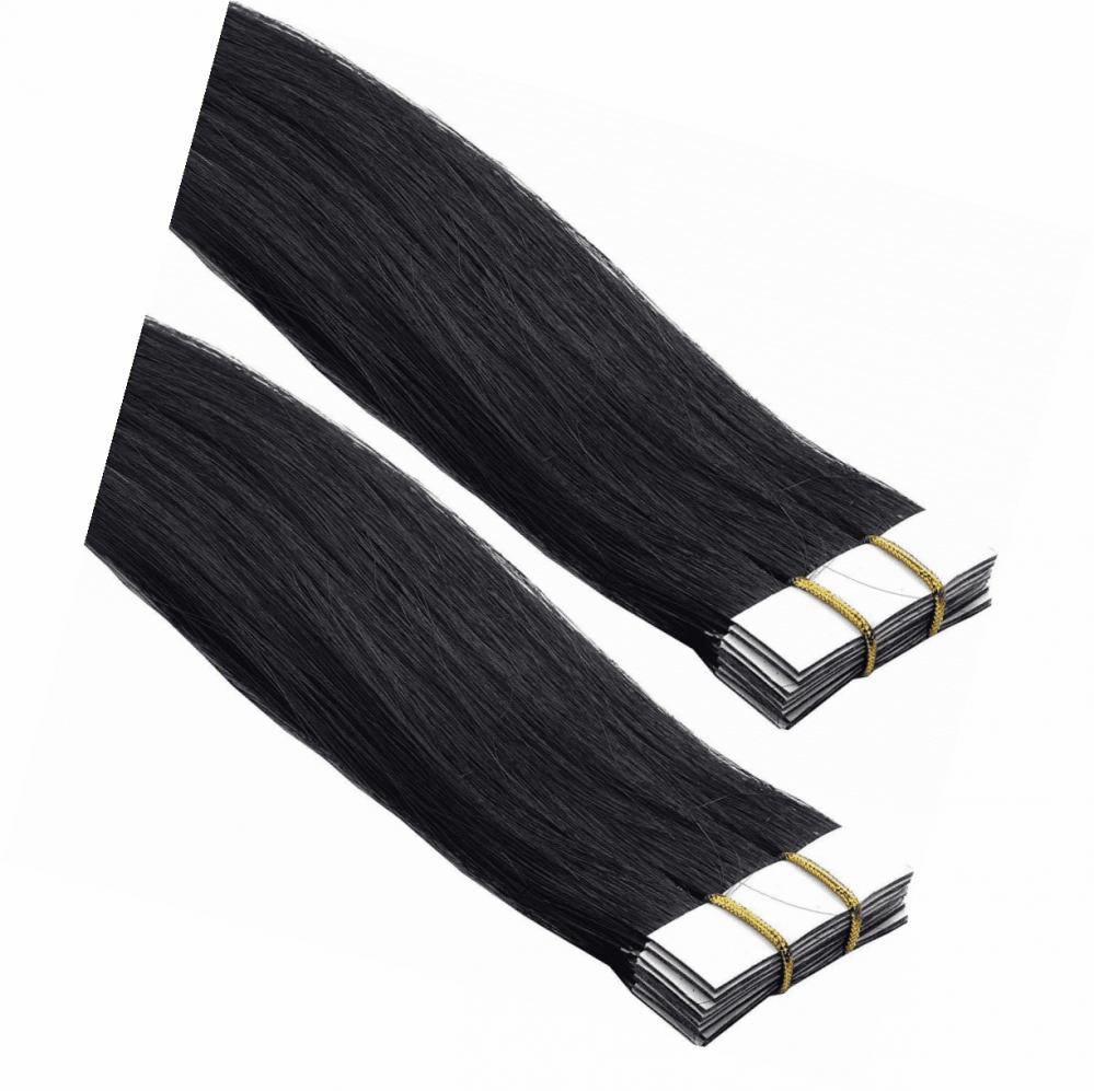 Extension Cheveux Naturel Adhesif [Extensions Adhesives Naturels ] Facile a Pose  Prix : 89.49  Termine le : 2018-11-28 09:58:29  Vu sur eBay  …