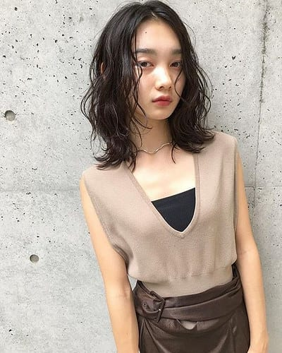 Idée Tendance Coupe & Coiffure Femme 2017/ 2018 :    Description   内巻きスタイルはもう古い!?今は外ハネスタイルが大人気♪ – Yahoo! BEAUTY      madame.tn/beaute/coiffure/idee-tendance-coupe-coiffure-fe…  Posté par madame_shopping  sur 2018-03-18 01:32:03      Tagged:    …