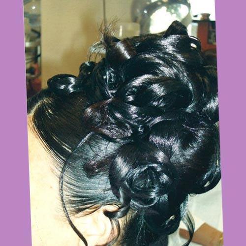 Posté par la globule1  sur 2013-02-16 11:54:13      Tagged:  , aikoiffure-coiffure-a-domicile-amiens   …