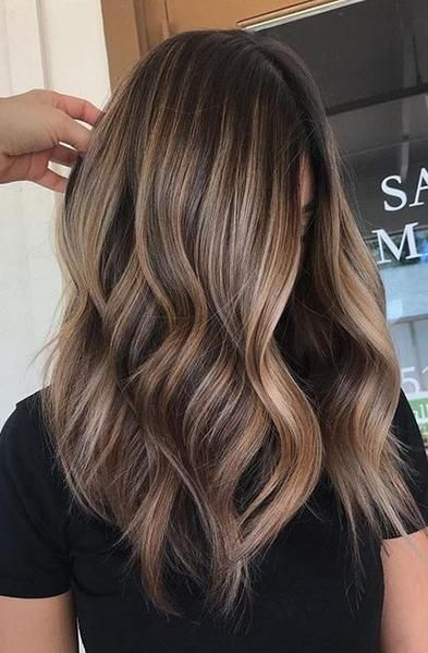 Piano color effect. 100% virgin human hair wigs, good quality, healthy texture,free tangle,can be washed,curled, dyed and restyled like your own hair.