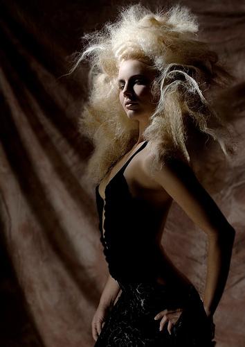 Posté par Avantikappers  sur 2010-02-10 23:09:25      Tagged:  , coiffure award , kapper , Helmond   …