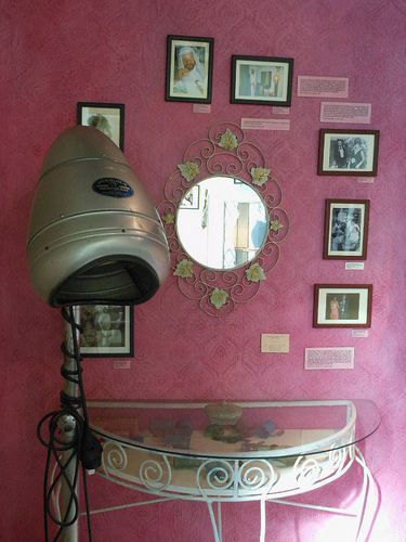 Posté par mikecogh  sur 2011-08-05 13:15:23 