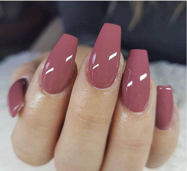 Top 80 Trendy Gel Nail 2018 You Must Try#trendynail #nails #nailedit #naillon, french manicure designs, wedding manicure, simple nail art designs,best simple nail art,opi nail polish colors. Source by vahidparn   …