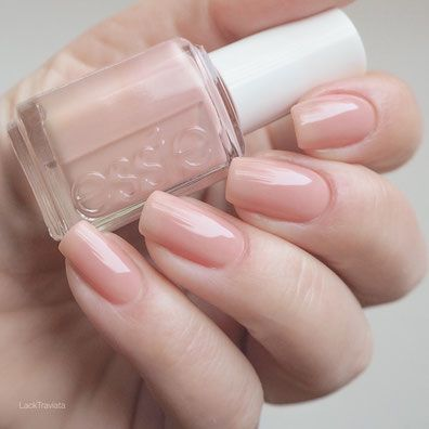 swatch essie not just a pretty face Source by roosgarden   …