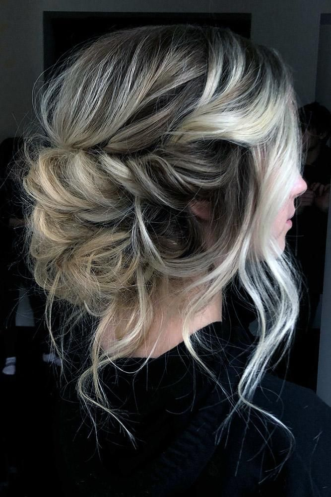 #beauty #style #fashion #hair #makeup #skincare  Source by HairByAmyV   …