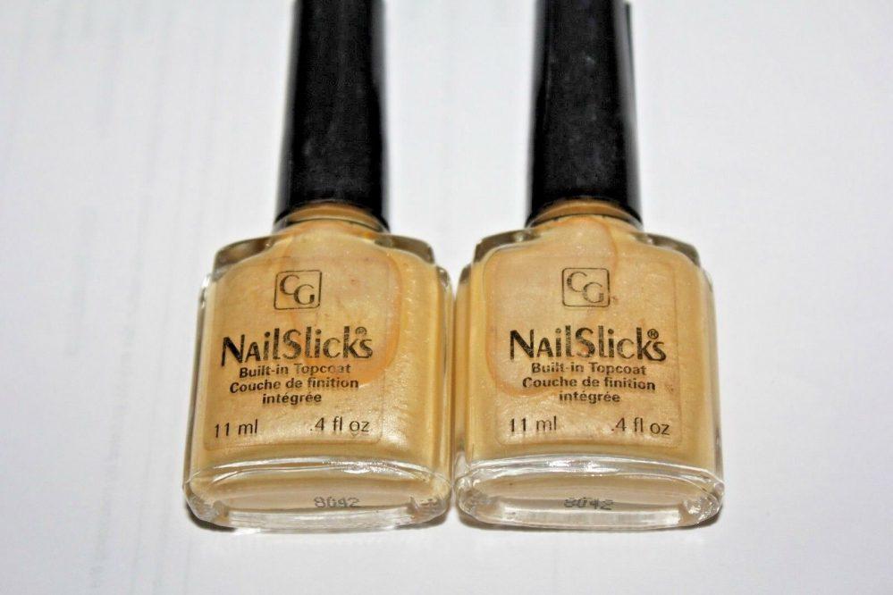Housse Fille Nailslicks Vernis à Ongles #121 Sun Kissed Gel Build En  Price : 11.52  Ends on :   Voir sur eBay   …