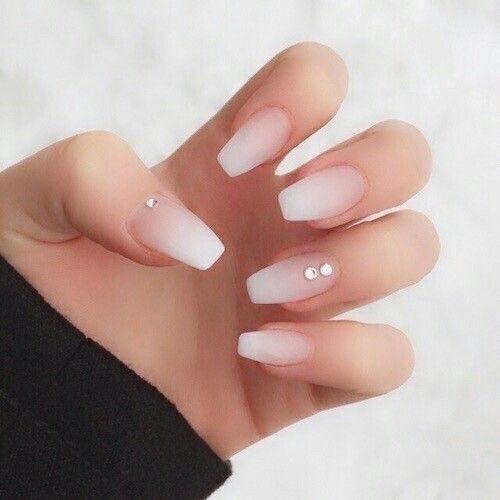 Are non-toxic nail polishes all they're cracked up to be? Here's what you need to know Source by tyanastyles   …