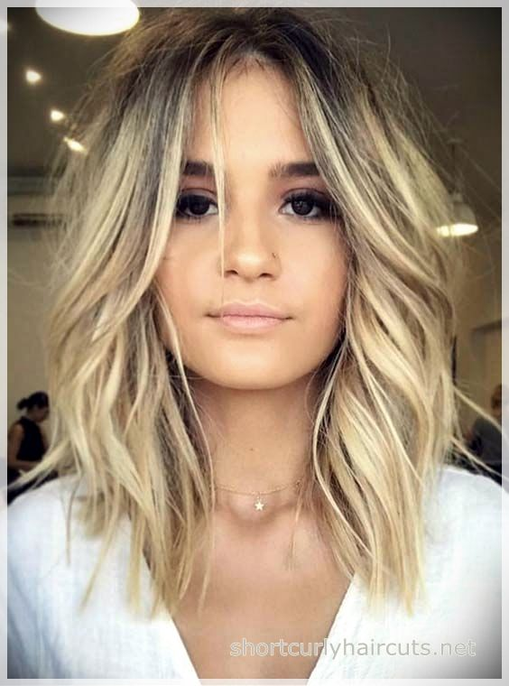 Which Short Hairstyles 2018 Will You Opt For? Source by shortcurlyhaircuts238   …