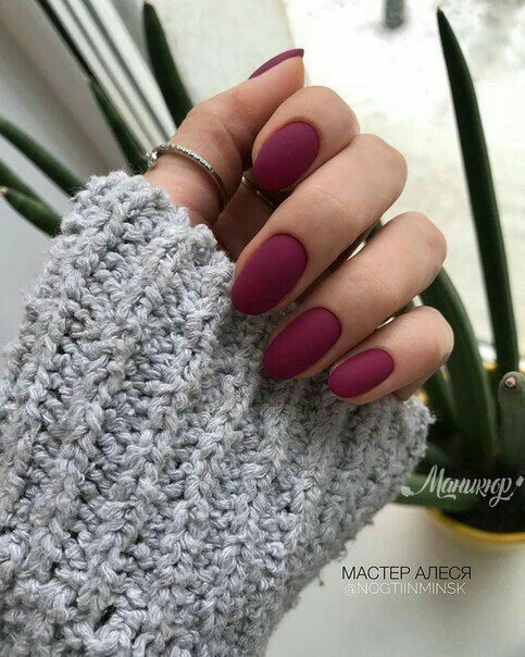 If you would like to induce the fashionable nail color for you for this winter? Then this place is that the right place for you. So, click here and stick with North American country for obtaining the simplest nail color…