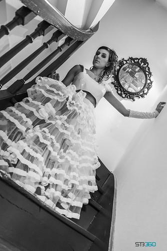 Coiffure mariée Violine  Posté par coiffurevioline  sur 2014-12-04 10:12:50      Tagged:  , Shooting VIOLINE   …