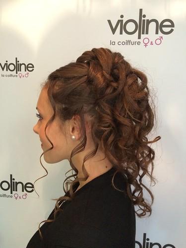 Posté par coiffurevioline  sur 2015-10-18 18:50:59      Tagged:  , shooting septembre   …