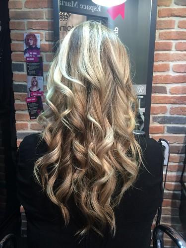 Posté par coiffurevioline  sur 2016-02-18 14:18:16      Tagged:  , Février 2016   …