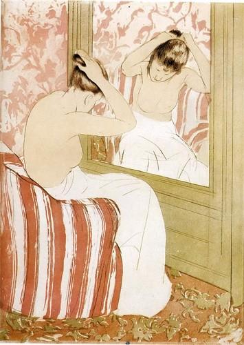 American Masters Cassatt 1890-91  Posté par sflemming1  sur 2017-03-21 00:54:15      Tagged:    …