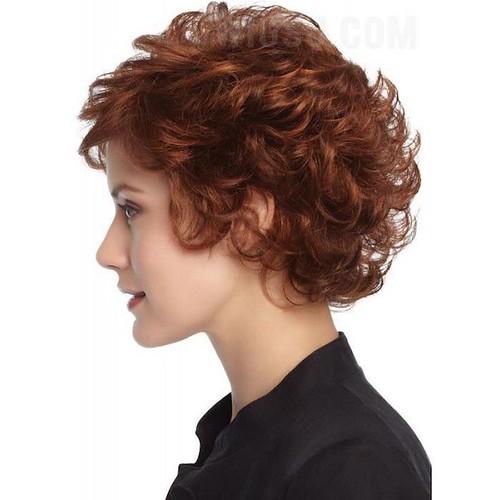 Idée Coiffure :    Description   Coupe courte cheveux bouclés – 49 ondulations de style      madame.tn/beaute/coiffure/idee-coiffure-coupe-courte-chev…  Posté par madame_shopping  sur 2017-11-11 01:07:42      Tagged:    …