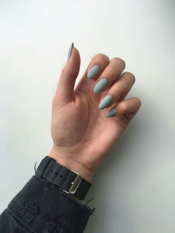Famous Winter Nails Art Designs Ideas 2018 47 Source by alynafav   …