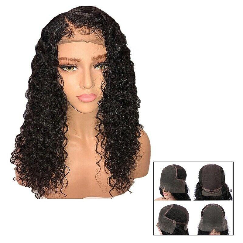 Perruques Cheveux Humains Perruque Cheveux Bresilienne Perruque Noire Cheve U6A3  Prix : 18.94  Termine le : 2019-06-12 12:46:44  Vu sur eBay  …