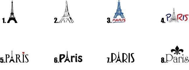 Waterslide Ongle Décalques Set Of 20 – Paris Tour Eiffel – Vous Choisissez  Price : 1.69  Ends on :   Voir sur eBay   …