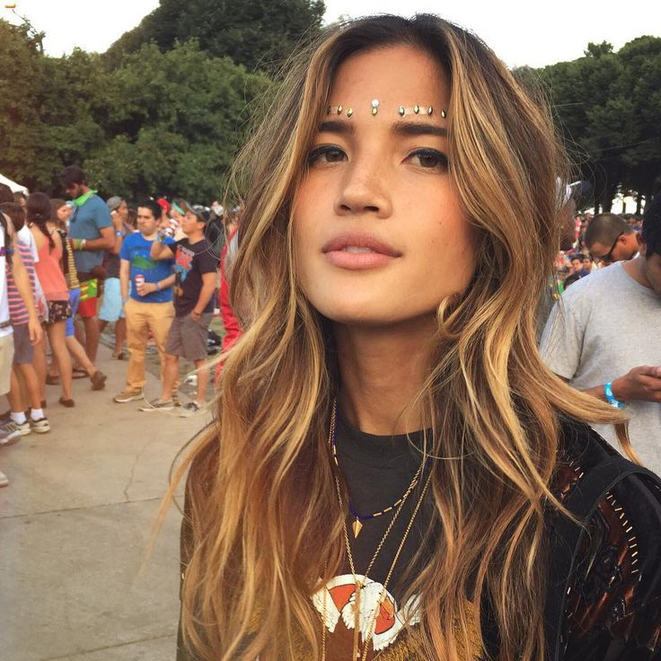 Bring on the balayage. Source by ejansen1978   …