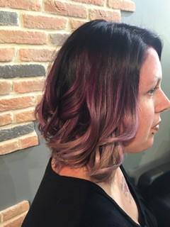 Posté par coiffurevioline  sur 2016-05-09 15:39:00      Tagged:  , mai 2016   …