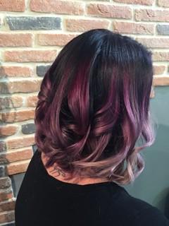 Posté par coiffurevioline  sur 2016-05-09 15:38:59      Tagged:  , mai 2016   …