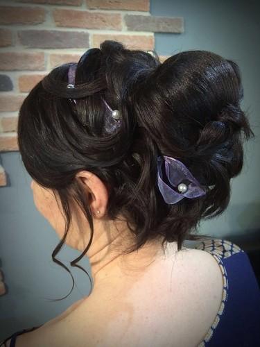 Posté par coiffurevioline  sur 2016-05-09 15:39:03      Tagged:  , mai 2016   …