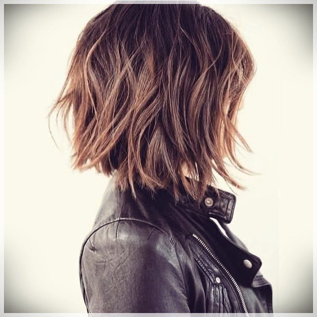 +90 Bob Haircut Trends 2019  #2019bobcut #2019bobhaircut #bobhaircuttrends2019