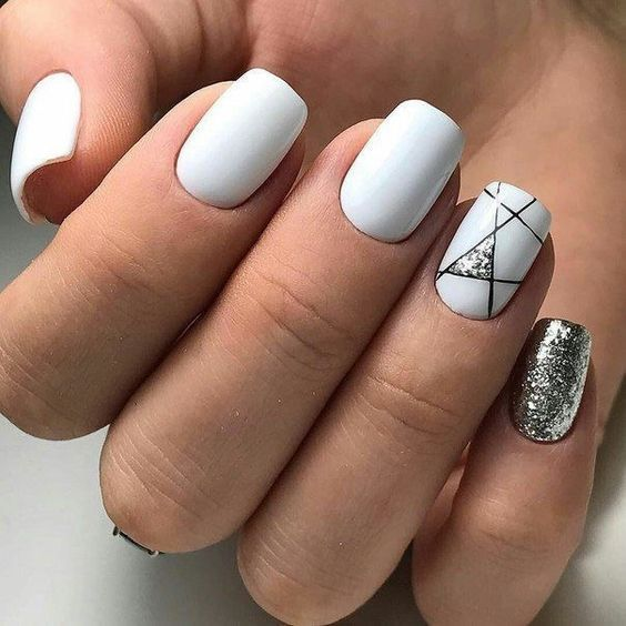 #nailstyle #nailsofig #nailsdesign #nails2inspire #nailstagram 