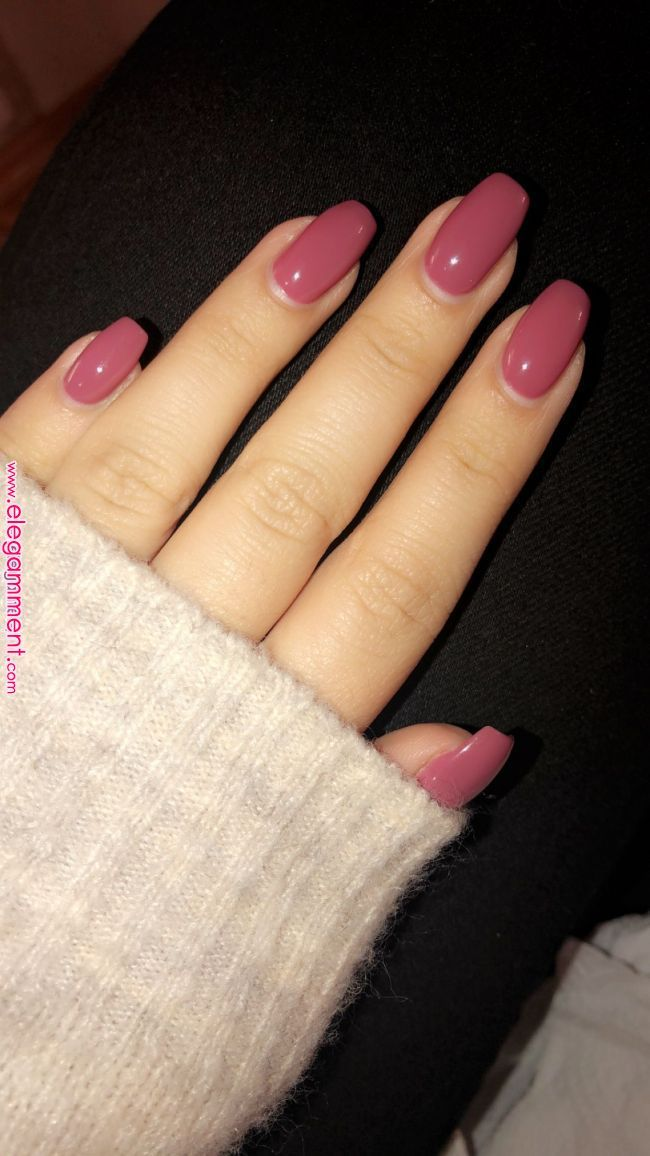 Pin by Erin Speer on nails in 2019 Pin by Erin Speer on nails in 2019 | Pinterest | Nails, Nail inspo and Nail Art Source by Sarahgouda11   …