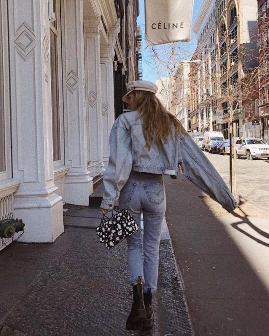 ♡ | @_nikoletalj_ | www.nikoletalj.com | #nikoletalj #streetstyle #blogger #fashion #casualstyle #summer #style Source by damennnoa   …