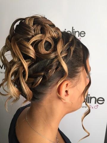 Posté par coiffurevioline  sur 2015-10-18 18:22:54      Tagged:  , octobre 2015   …