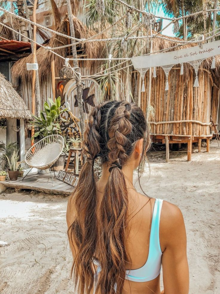 The Ultimate Girls' Guide to Tulum – Tripping with my Bff Source by mokumsurfclub   …