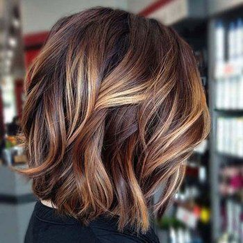 Tell us about this Pin… #kort #haar #vrouw #stoer #2019 #kapsels  Source by aransa   …