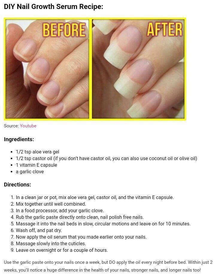 nail growth  Nail Growth #BeautyTipsForMakeup #growth #nail #nailgrowth Source by brownsugarsherry   …
