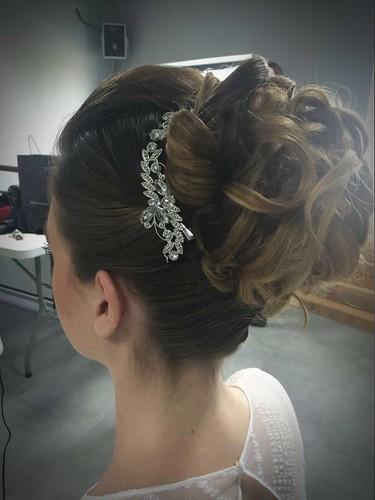 Posté par coiffurevioline  sur 2016-05-09 15:36:31      Tagged:  , mai 2016   …