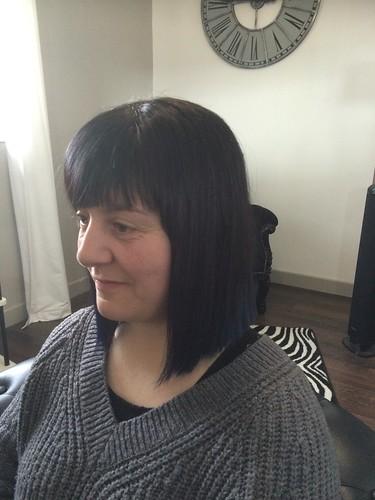 Posté par coiffurevioline  sur 2016-05-09 15:34:43      Tagged:  , mai 2016   …