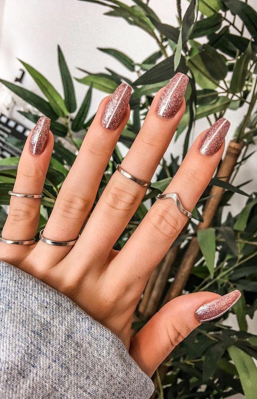 nails;balarina nails;nail art designs;jamberry nails;essie nail art;nails diy;nov nails; Source by sammyspaans   …