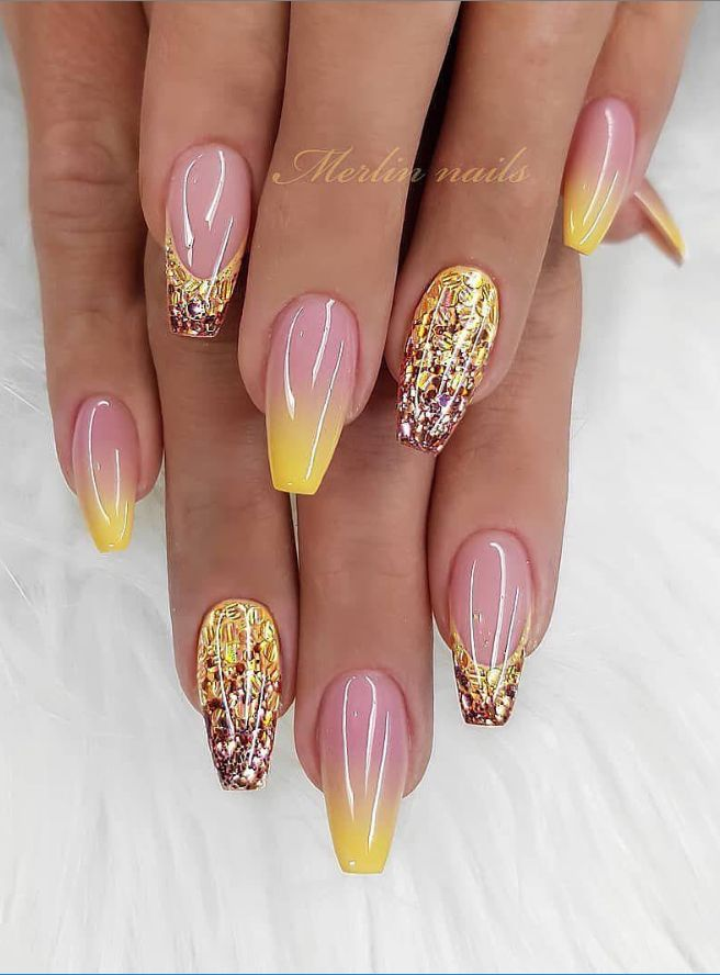 65 Summer Chic Short Sqaure Nails Design To Look Great – Page 3 of 65 – Fashion Lifestyle Blog Source by mvanmiddelkoop   …