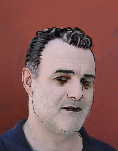Posté par cecileK  sur 2014-04-10 14:44:06      Tagged:  , perruque , coiffure , maquette , theatre   …