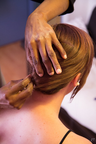 coiffure et maquillage  mariage tours  Coiffeuse à domicile Tours  Maquilleuse à domicile Tours  michelle-goram-beauty.com/  Posté par Michelle Goram Beauty  sur 2014-04-29 19:47:50      Tagged:  , maquillage , et , coiffure…