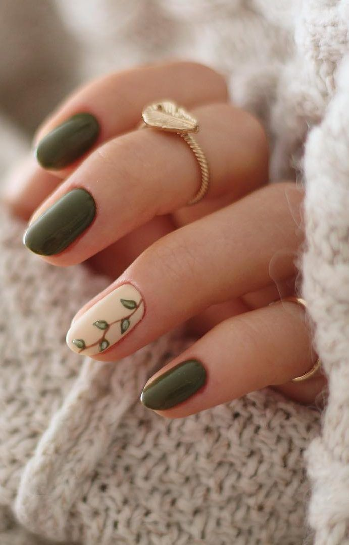 nails;nails winter;nails winter gel;nails acrylic coffin;nail designs;nail ideas; Source by francesfial   …