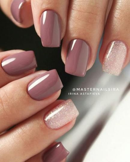 66 Ideas Nails Dip Powder Hair Colors #nails #hair Source by geertjewolbers   …