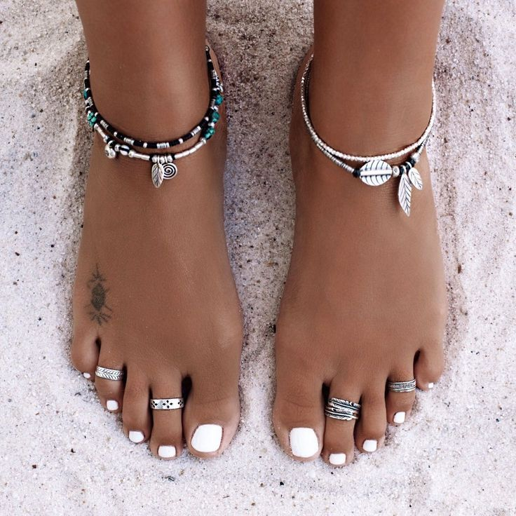 Festival fashion, Boho style jewellery. Gypsy jewelry. Festival Style. Bohemian Jewelry Collection. Starling silver rings, anklets, necklaces, cuffs, earrings, body chains. Amazonite, Crystal, Turquoise, Moonstone, Mandala, Mystic symbols, Moroccan stars. World wide shipping. Free shipping from $150. obsessed with white…