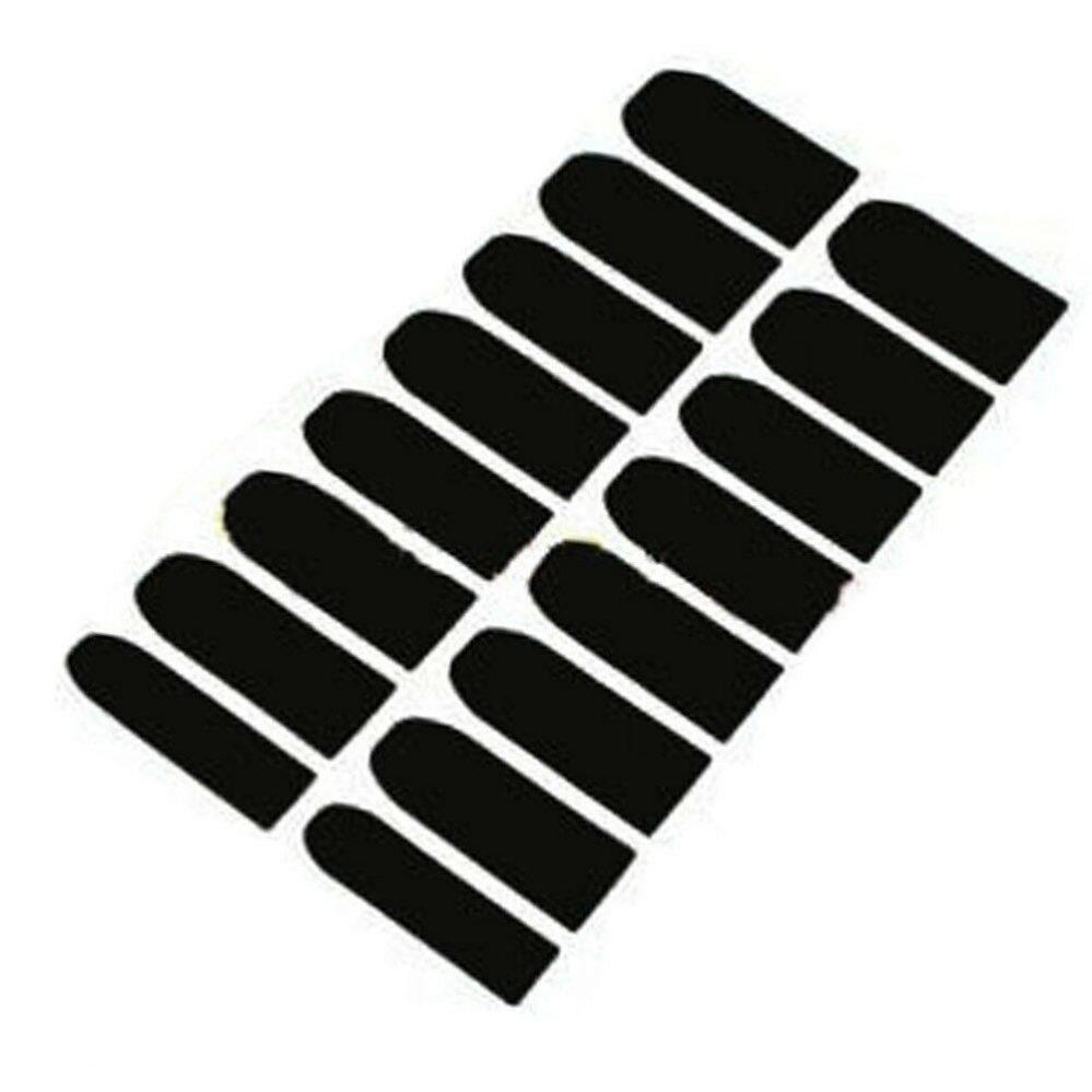 Ongle métallique autocollant métallique Nail Art Sticker Strip Punk ManucureDéc  Price : 1.83  Ends on :   Voir sur eBay   …