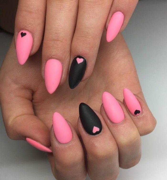 111 Summer Nails Ideeën tijdens de zomer #ideeen #nails #summer #tijdens #zomer Source by nienrozendaal   …