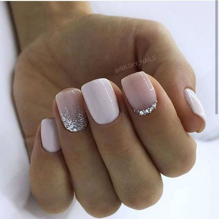 Stunning 30+ Luxury Nail Art Trends Ideas You Will Love Now Source by fullfitwear   …