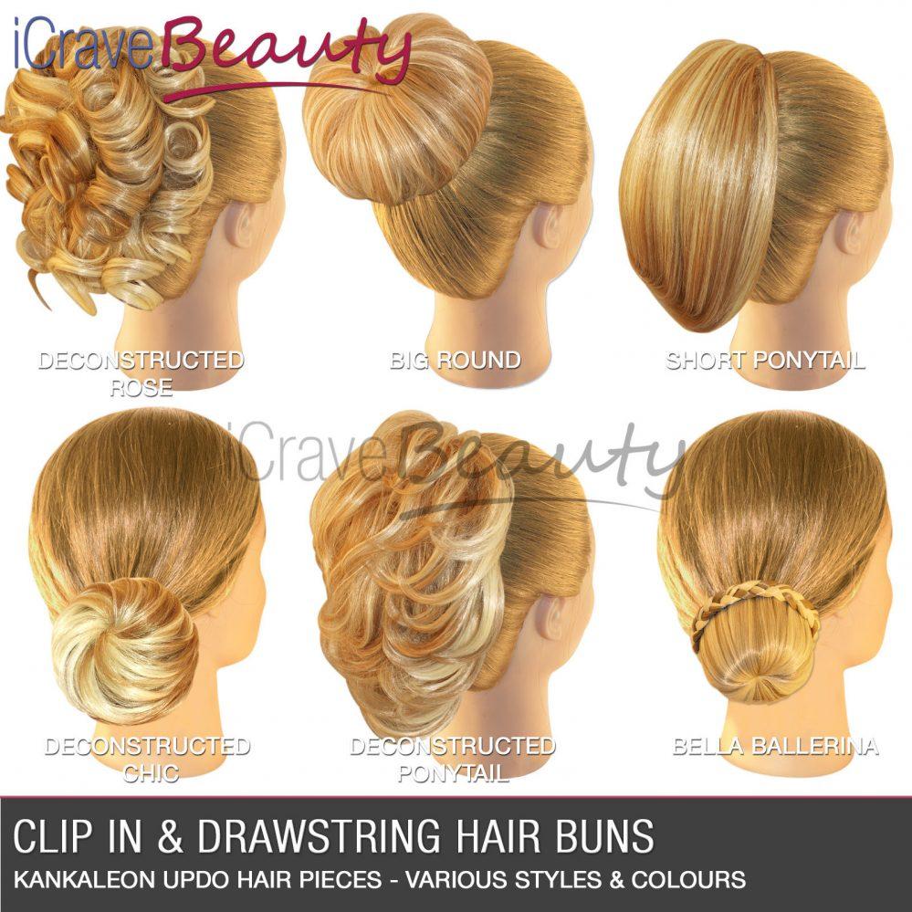 Extension Cheveux,à cliper,Perruque,Cheveux En Chignon,Perruques,Queue de cheval  Prix : 13.19  Termine le : 2019-10-22 17:19:59  Vu sur eBay  …
