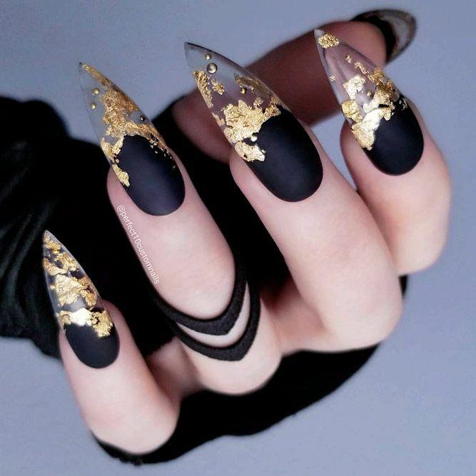 #nailart #nails #art #nailenthusiast #nailinspiration  Source by Girliegirl35   …