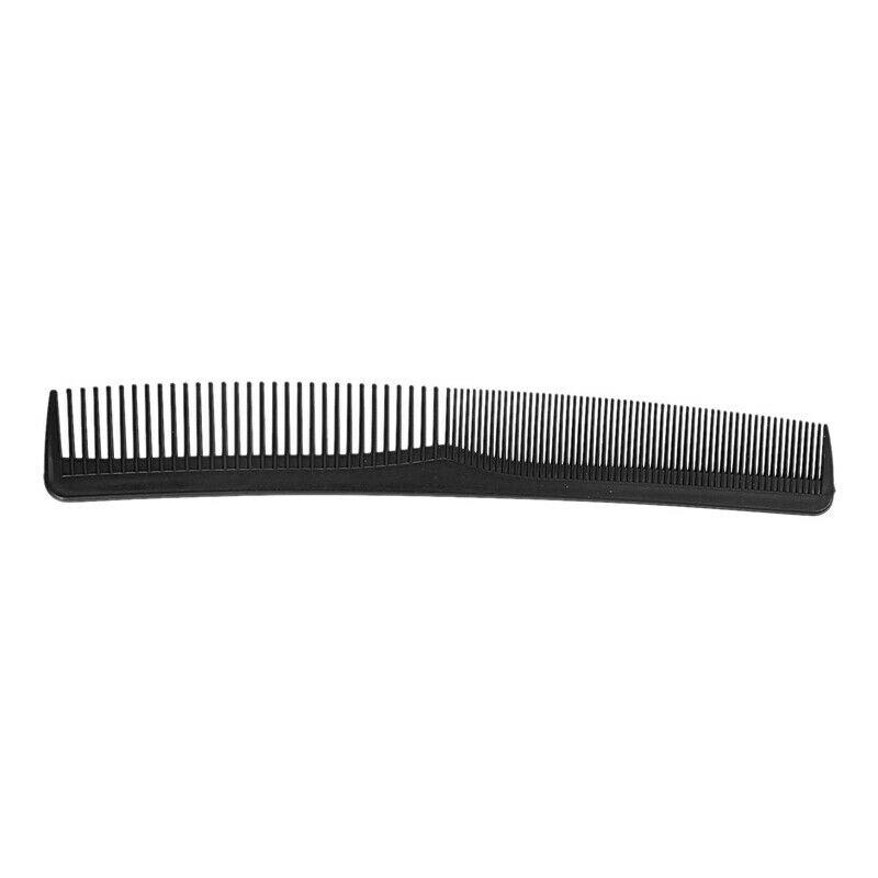 New Femmes Hommes Maison Salon Coupe De Cheveux Dent Peigne Barber Coiffure P V2  Prix : 1.00  Termine le : 2019-11-27 15:01:55  Vu sur eBay  …