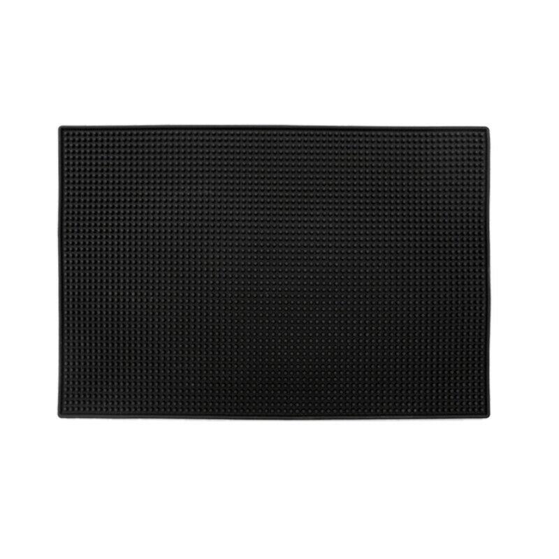 1X(Salon Coiffeur Outils Tapis Antidérapant Tapis de Poste de Coiffeur Tapi M9V9  Prix : 11.68  Termine le : 2020-02-03 10:51:41  Vu sur eBay  …